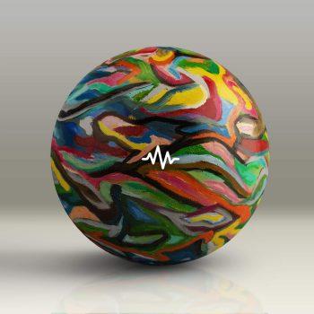 WavSupply - Noah Mejia x Rio Leyva - Beginnings (One Shot Kit)