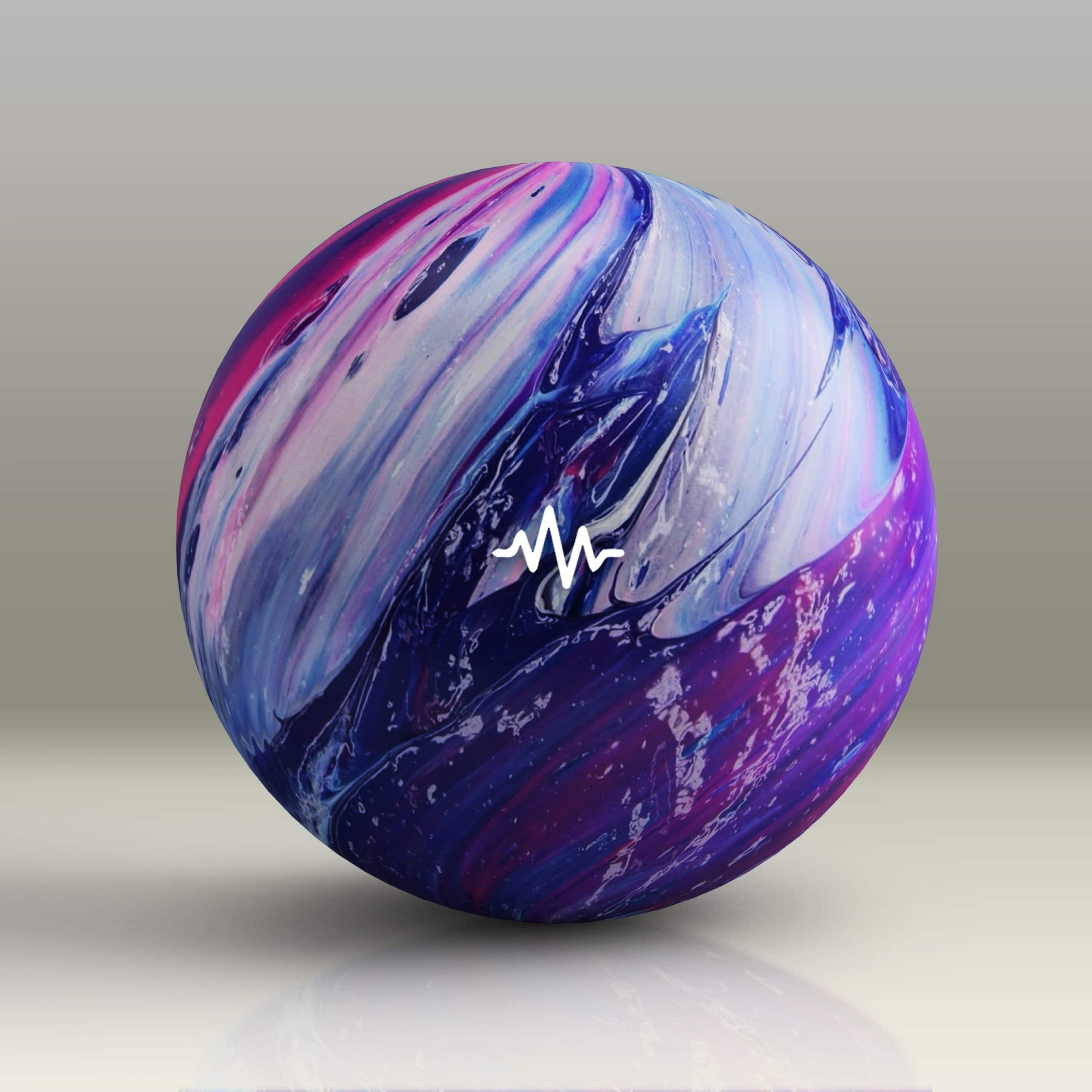 WavSupply - Ohkin - Juno (Loop Kit)