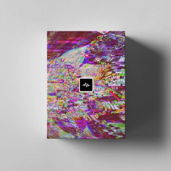 WavSupply - Pharaoh Vice - Mercy (MIDI Kit)