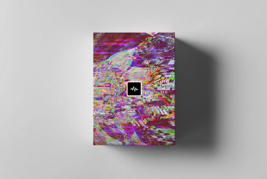WavSupply - Pharaoh Vice - Mercy (MIDI Kit)