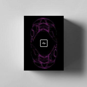 WavSupply - Sidepce - Corpse (Sample Kit)