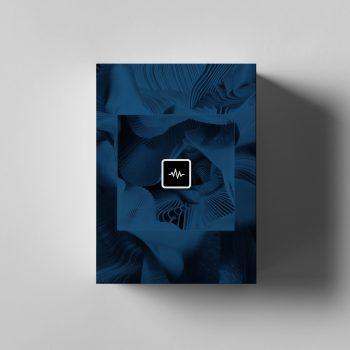 WavSupply - Sidepce - Elysium (Loop Kit)