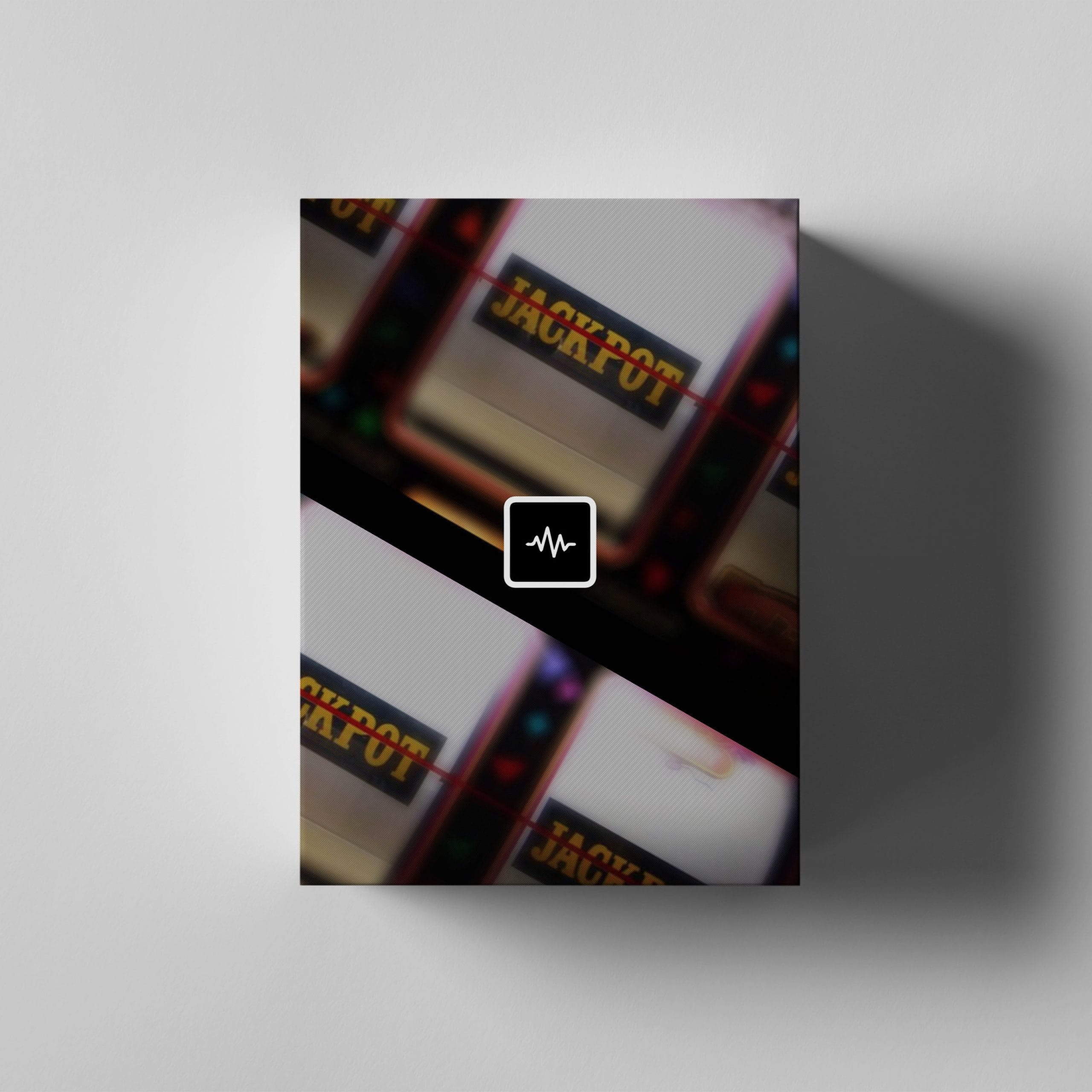 WavSupply - Sidepce - Jackpot (Loop Kit)