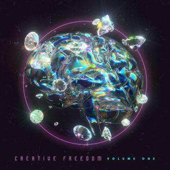 CanaryWhatAreWe - Creative Freedom (Volume 1)