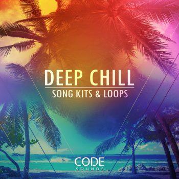 Code Sounds - Deep Chill