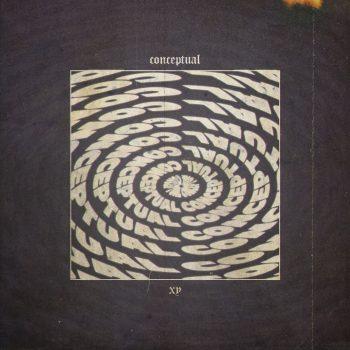 Good Ears - XYNothing - CONCEPTUAL Vol. 1