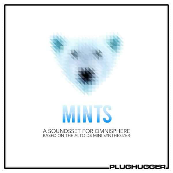 Plughugger - Mints
