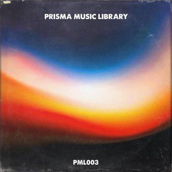 Prisma Music Library - Vol. 3