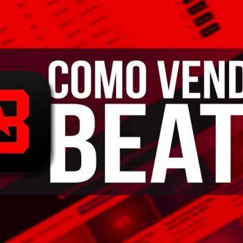 SonidoPro - Como Vender Beats