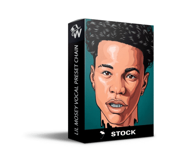 WavMonopoly Boof Pack Vocal Preset Chain