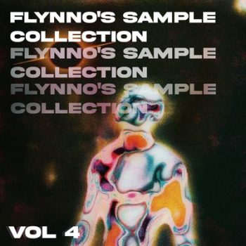 flynno - Sample Collections Vol 4