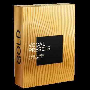 Baywood - Gold Sauce