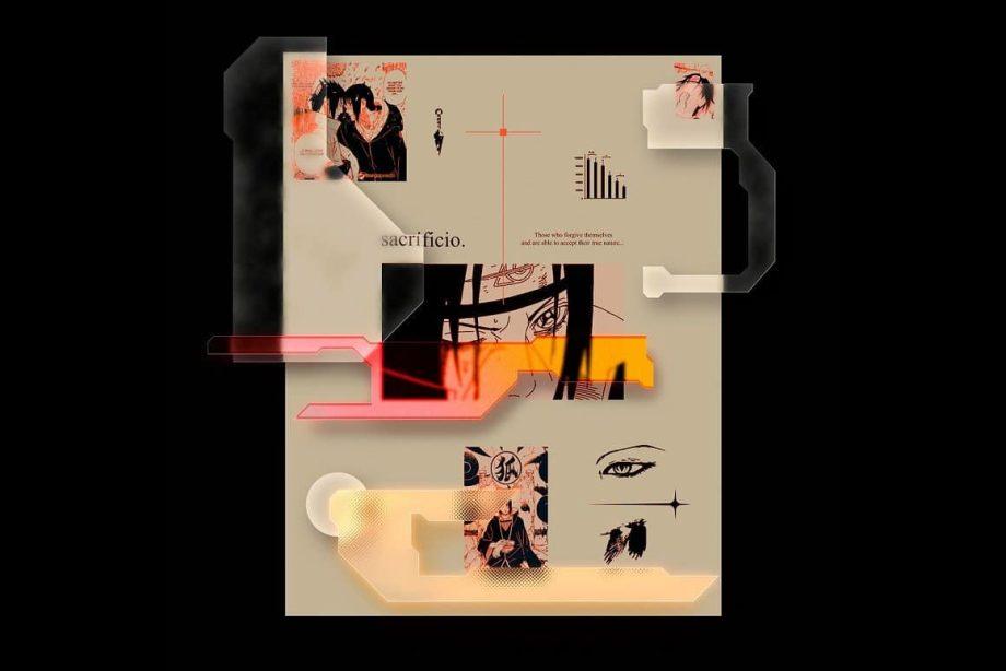 Design Syndrome GlassMorph ActionPack 3