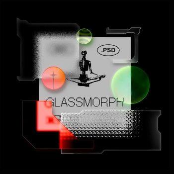 Design Syndrome - GlassMorph ActionPack