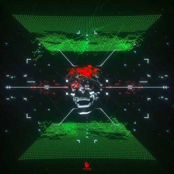 Komorebi Audio - Guilt Chip - Hypercolour Dubstep