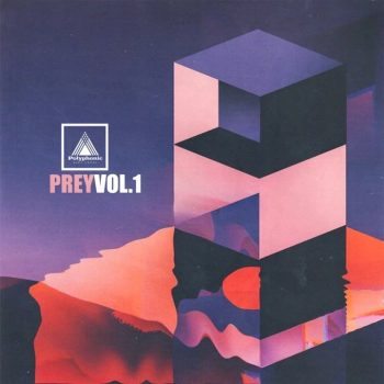 Polyphonic Music Library - Prey Vol.1