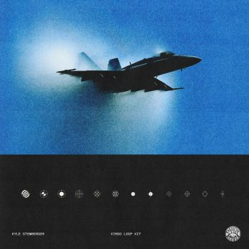 Sound Haven - 'VIRGO' LOOP KIT