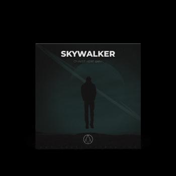 AngelicVibes - Skywalker - Omnisphere Bank