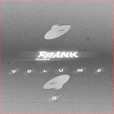 Frank Moses - franks compositions volume 5