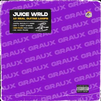 GRAUX - JUICE WRLD