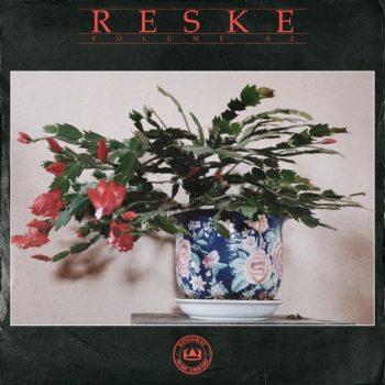 Kingsway Music Library - Reske Vol. 2