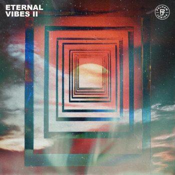Pelham & Junior - Eternal Vibes 2 (Sample Pack)