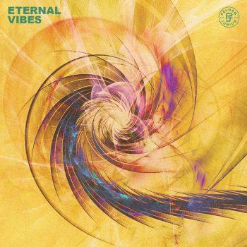 Pelham & Junior - Eternal Vibes (Sample Pack)
