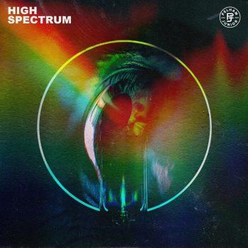 Pelham & Junior - High Spectrum (Sample Pack)