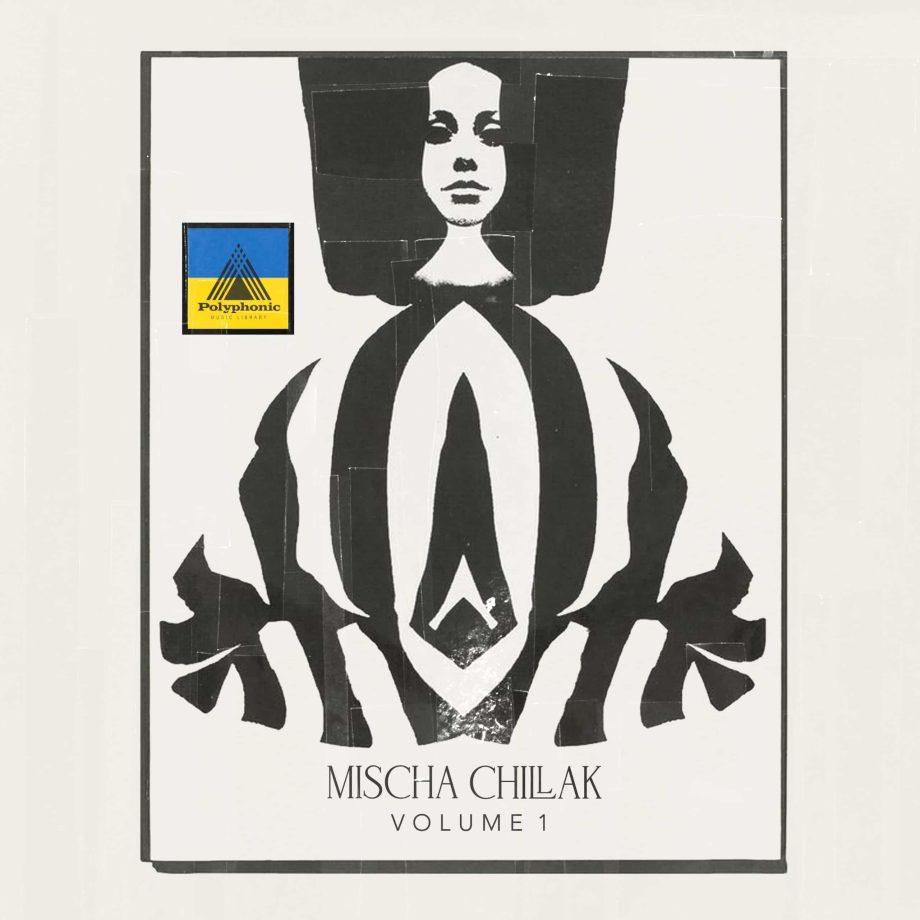 Polyphonic Music Library - Mischa Chillak Vol.1