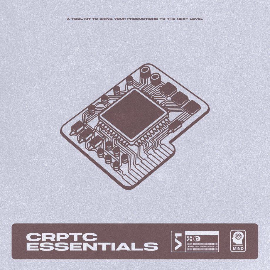 SFAD - CRPTC ESSENTIALS - VOLUME 1
