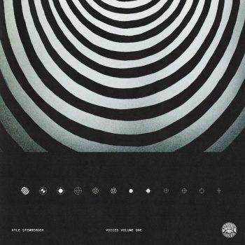 Sound Haven - Voices Vol. I