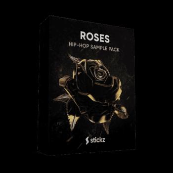 Stickz - Roses