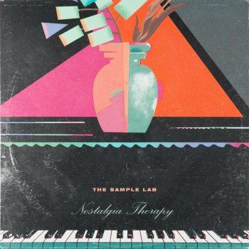 The Sample Lab - Nostalgia Therapy