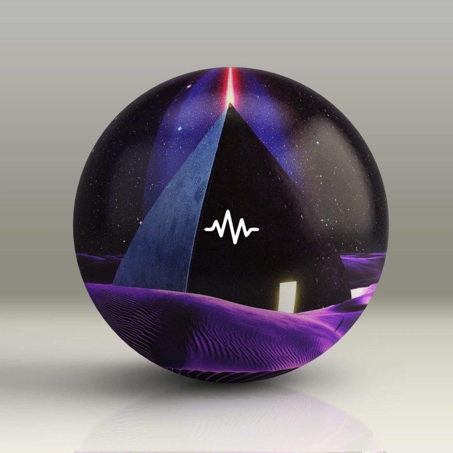 WavSupply - ThankYouWill - Quantum (Loop Kit)