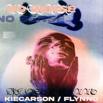 flynno x Kie Carson - No Sense