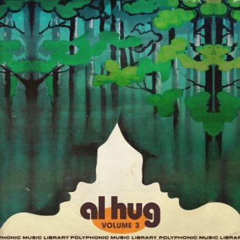 Polyphonic Music Library - Al Hug Vol.3