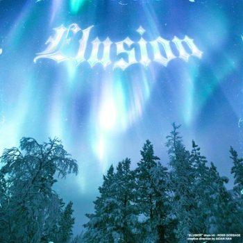 Rossgossage - Elusion Drum Kit