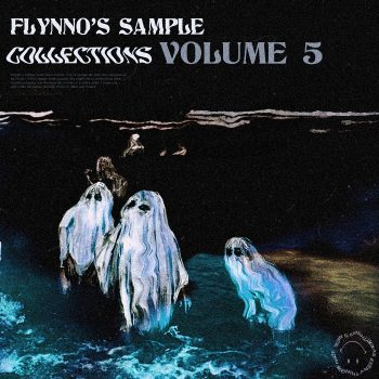 flynno's Sample Collections Vol 5