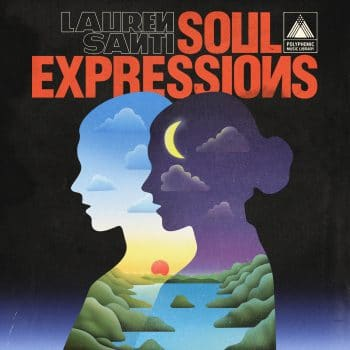 Polyphonic Music Library - Soul Expressions
