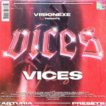 VisionEXE - Vices Analog Lab Bank
