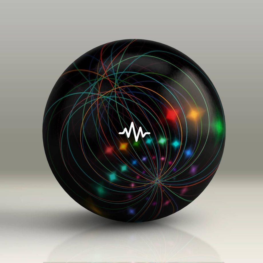 WavSupply FrankieOnTheGuitar String Theory Loop Kit