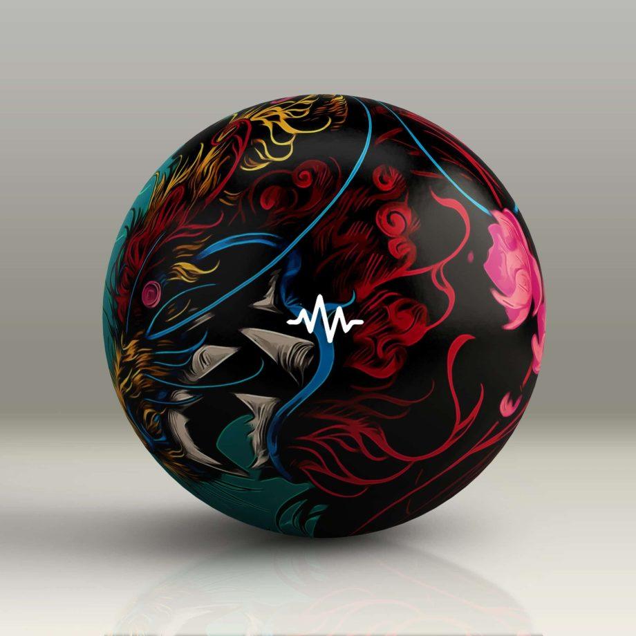 WavSupply - Manso – Dragon (Omnisphere Bank & Loop Kit)