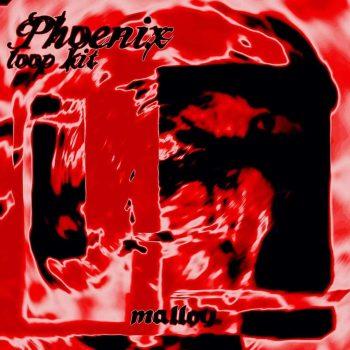 malloy - phoenix loopkit