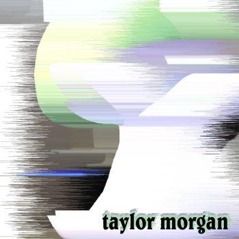 taylor morgan - ultimate drumkit