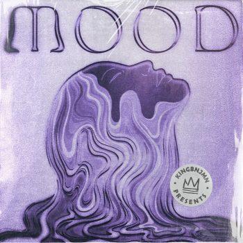KINGBNJMN - MOOD MUSIC LIBRARY
